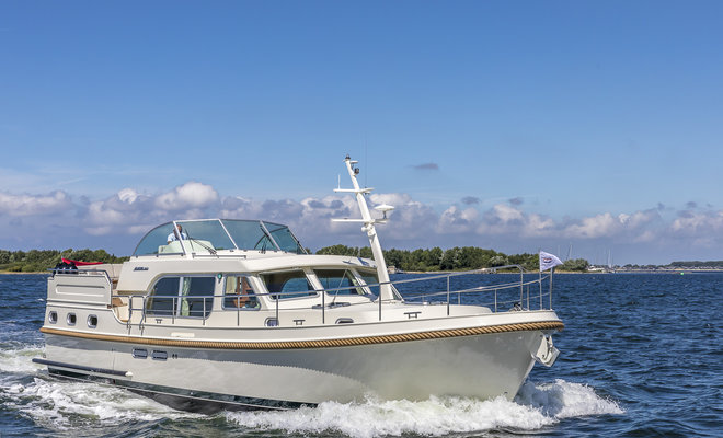 linssen-grand-sturdy-45.0-ac-20180718-1275.jpg