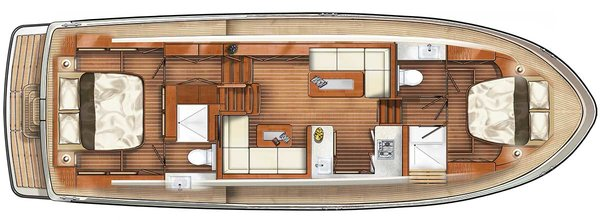 Linssen-Grand-Sturdy-450-AC-Variotop_layout.jpg