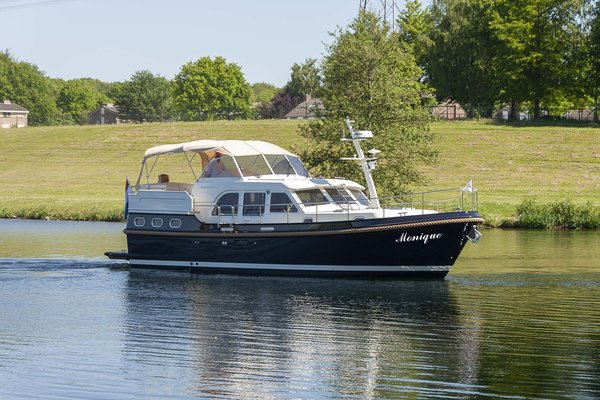 linssen-grand-sturdy-40-0-ac-20180507-01.jpg
