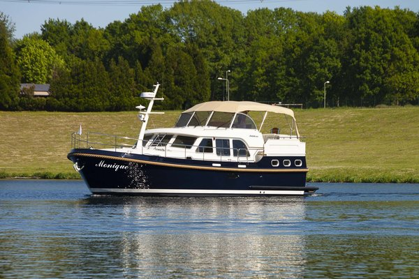 linssen-grand-sturdy-40-0-ac-20180507-26 monique.jpg